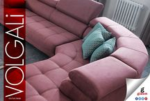 Volgali Koltuk Takımı / Volgali Koltuk Takımı http://www.gizemmobilya.com.tr/koltuk-takimlari/volgali-koltuk-takimi #izmirmobilyamağzası #KoltukTakımı #Mobilya #Gizemmobilya #İzmir #sizdeevinizeGizemkatın