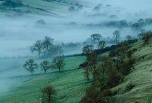 Derbyshire / by jdynbttn :)