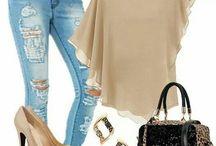 Fabulous Fashion!