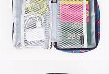 kullanışlı çantalar