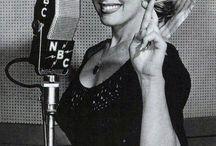 Marilyn.<33333333