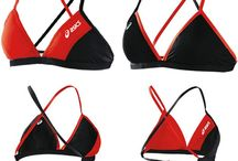Beach Gear / We now have Beach Gear at All Volleyball! / by All Volleyball