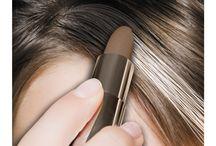 Péče o vlasy / Stejně jako pečujete o svou pokožku a pleť, věnujte pozornost i svým vlasům. Kdo by nechtěl mít krásně lesklou a bujnou hřívu, za kterou se každý otočí? Na Magnet 3Pagen najdete spoustu přípravků i pomocníků pro své vlasy.