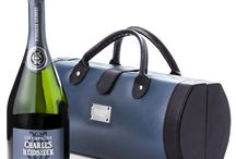 Christmas Hampers / Bockers & Pony has created a diverse range of gorgeous gourmet hampers perfect for Christmas! Whether you're looking for Corporate Christmas Hampers or Personal Christmas Hampers, Bockers & Pony has you covered. Check out our range below https://www.bockersandpony.com.au/christmas-hampers.html