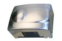 Uscatoare Profesionale senzor / Uscator maini cu sensor  Uscator profesional maini clasic jet Uscator par hotel