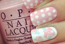 Style - Nails