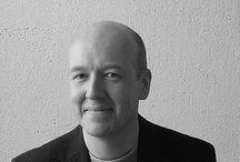 Paul Archer - interviews / Interviews with Paul