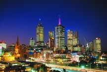 Sabbaticals in Melbourne Australia / Melbourne is Australia's second largest city, and its cultural capital, with Victorian-era architecture, extensive shopping, museums, galleries, theatres, and large parks and gardens.