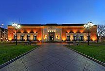 Museo de bellas artes bilbaomuseo