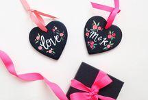 marilu loves: love