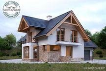 High energy efficiency homes (projekty domów energooszczędnych) / Low cost high energy efficiency homes. Projekty domów energooszczędnych.  #projekt #domu #dom #projektdomu #projektydomow #projektydomów #budowa #buduje #buduję #budujedom #budujędom #house #houseplan #plan #architecture #modernhouse #modern #project #houseproject #nowoczesnydom #domnowoczesny #nowoczesny #energooszczędny #domenergooszczędny #energooszczedny #domenergooszczedny #highenergefficienthouse #energefficienthouse #lowcost #efficient #energysaving #energy