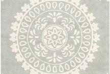 Rugs / Favorite rugs