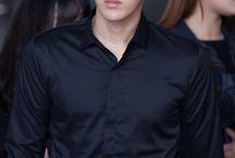 吴亦凡 / This is board about my idol Wu Yi Fan a.k.a Kris from EXO :)