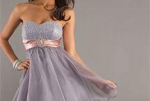 dresses ^~^