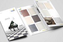 Mozart 3-Fold Catalog