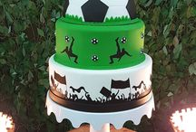 Futebol Party