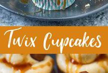 Amazing Cupcakes You Need to Make