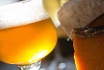 Pairing Beer