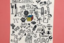 ART/DESIGN