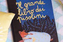 Libri per i piccoli