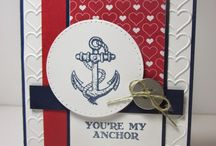 Anchor Inspiration