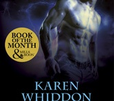 Book of The Month / by Mills & Boon