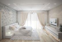 Круто Bedroom