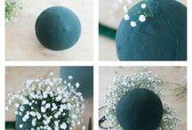 crafts / by Alina Ionescu