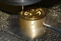 Metalworking / My metalworking projects