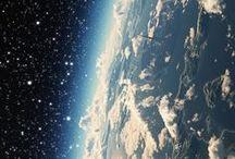 Universe Cosmo Galaxies etc
