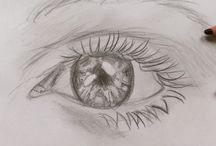 my drawings