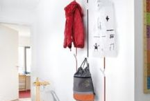 Get It Together: Storage & Organization / by Lumens