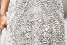 wedding / wedding style, wedding decor, wedding details, simple wedding, minimalistic modern wedding,