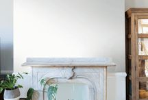 Interiors: Bedroom (Home)