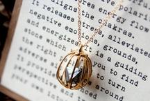 Wanna buy jewelry