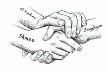 RIP Jonghyun