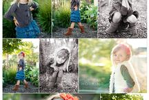 Photography Children
