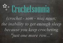 Crochet way of life