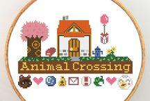 Animal CrossingNew Leaf