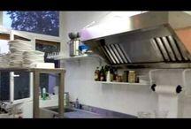 tavola calda cesano maderno