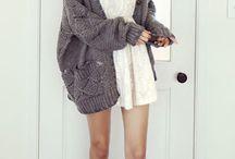 clothing / .