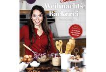 LowCarb Kochbuch & Backbuch Jasmin Mengele