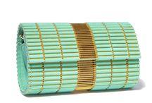 Nothing like a nice handbag / by Shakita Barksdale