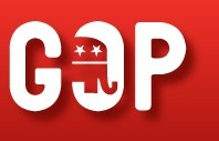 Republican / by Leah Taylor
