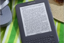 Books Worth Reading / by Michelle Goldsmith