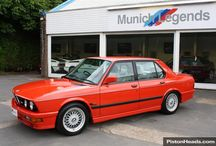 Classics / These are the one every die hard car lover should have..