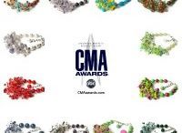 Official Celebrity Gift Lounge in Honor of The 46th Annual CMA Awards