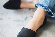Zapatos / by Elena Adan