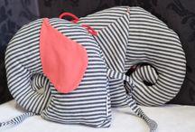 toys cushion / toys cushion