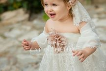 φορεμα βαπτισης